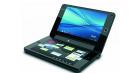Зарядные устройства/ аккумуляторы / запасные части для Toshiba Libretto W100