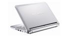 Зарядные устройства/ аккумуляторы / запасные части для Toshiba NB305