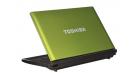 Зарядные устройства/ аккумуляторы / запасные части для Toshiba NB550D