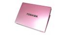 Зарядные устройства/ аккумуляторы / запасные части для Toshiba Portege A600