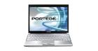 Зарядные устройства/ аккумуляторы / запасные части для Toshiba Portege R500