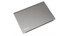 Зарядные устройства/ аккумуляторы / запасные части для Toshiba Portege Z30