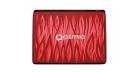 Зарядные устройства/ аккумуляторы / запасные части для Toshiba Qosmio X305