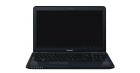 Зарядные устройства/ аккумуляторы / запасные части для Toshiba SATELLITE L650