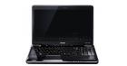 Зарядные устройства/ аккумуляторы / запасные части для Toshiba Satellite A500