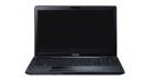 Зарядные устройства/ аккумуляторы / запасные части для Toshiba Satellite C660D