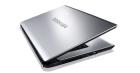 Зарядные устройства/ аккумуляторы / запасные части для Toshiba Satellite L300