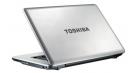 Зарядные устройства/ аккумуляторы / запасные части для Toshiba Satellite L450