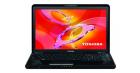 Зарядные устройства/ аккумуляторы / запасные части для Toshiba Satellite L505
