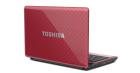 Зарядные устройства/ аккумуляторы / запасные части для Toshiba Satellite L735