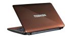 Зарядные устройства/ аккумуляторы / запасные части для Toshiba Satellite L755