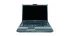 Зарядные устройства/ аккумуляторы / запасные части для Toshiba Satellite P305D