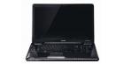 Зарядные устройства/ аккумуляторы / запасные части для Toshiba Satellite P500