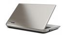 Зарядные устройства/ аккумуляторы / запасные части для Toshiba Satellite P70
