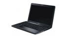 Зарядные устройства/ аккумуляторы / запасные части для Toshiba Satellite Pro C650