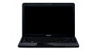 Зарядные устройства/ аккумуляторы / запасные части для Toshiba Satellite Pro L630