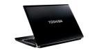 Зарядные устройства/ аккумуляторы / запасные части для Toshiba Satellite R830