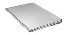 Зарядные устройства/ аккумуляторы / запасные части для Toshiba Satellite U50