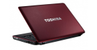 Зарядные устройства/ аккумуляторы / запасные части для Toshiba Satellite U500