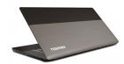Зарядные устройства/ аккумуляторы / запасные части для Toshiba Satellite U845W
