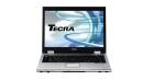Зарядные устройства/ аккумуляторы / запасные части для Toshiba TECRA A9