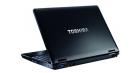 Зарядные устройства/ аккумуляторы / запасные части для Toshiba Tecra S11
