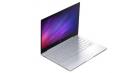 """Зарядные устройства/ аккумуляторы / запасные части для Xiaomi Mi Notebook Air 12.5"""""""
