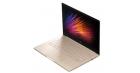 """Зарядные устройства/ аккумуляторы / запасные части для Xiaomi Mi Notebook Air 13.3"""""""