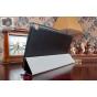 Фирменный умный чехол-книжка самый тонкий в мире для Nvidia Shield Tablet 16GB WiFi/32GB LTE