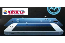 Фирменное защитное закалённое противоударное стекло премиум-класса из качественного японского материала с олеофобным покрытием для планшета Nvidia Shield Tablet 16GB WiFi/32GB LTE