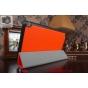 Фирменный умный чехол-книжка самый тонкий в мире для Nvidia Shield Tablet