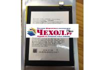 "Фирменная аккумуляторная батарея BLP609 2850mah телефон Oppo R9"" + инструменты для вскрытия + гарантия"