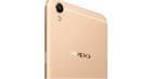 Чехлы для Oppo R9S