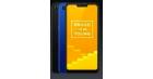 Чехлы для Oppo Realme C1