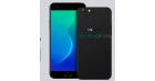 Чехлы для Oppo F3 Lite