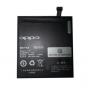 Фирменная аккумуляторная батарея 1500mAh на телефон OPPO Finder X907 + инструменты для вскрытия + гарантия..