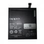 Фирменная аккумуляторная батарея 1500mAh на телефон OPPO Finder X907 + инструменты для вскрытия + гарантия