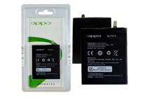 Фирменная аккумуляторная батарея 2140mAh на телефон OPPO N1 mini + инструменты для вскрытия + гарантия