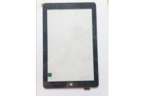 Фирменное сенсорное стекло-тачскрин на  Onda V891 / V891W 8.9 черный и инструменты для вскрытия + гарантия