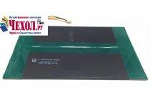 Фирменная аккумуляторная батарея 8000mah на планшет Onda oBook 10 Pro 64Gb/Onda oBook 10 SE/ 10 SE 32Gb  + инструменты для вскрытия + гарантия