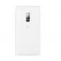 Фирменная ультра-тонкая полимерная из мягкого качественного силикона задняя панель-чехол-накладка для OnePlus ..
