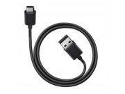 Фирменное оригинальное зарядное устройство от сети для New Macbook 12