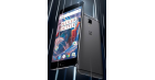Чехлы для OnePlus 3T A3010