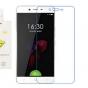 Фирменная оригинальная защитная пленка для телефона OnePlus X / One + X/ E1001 5.0