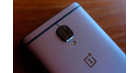 Чехлы для OnePlus 5 (A5000)