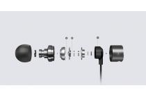 100% ПОДЛИННЫЕ Фирменные оригинальные наушники-вкладыши OnePlus Bullets V2 с микрофоном и переключателем песен для всех моделей телефонов