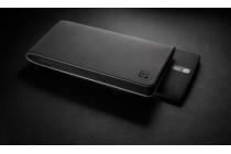"""Внешнее портативное зарядное устройство/ аккумулятор OnePlus Power Bank 10000mah"""" двусторонняя зарядка  10000  mAh. Цвет в ассортименте + Гарантия"""