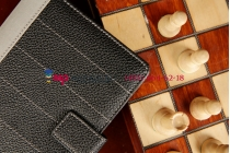"Чехол-книжка ""El Caro"" для электронной книги ONYX BOOX i63ML Newton"