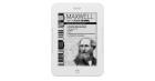 Чехлы для ONYX BOOX i63ML Maxwell