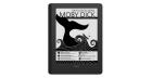 Чехлы для ONYX BOOX i86ML Moby Dick